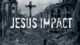Our Latest Series: Jesus Impact