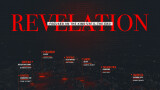 Our Latest Series: Revelation